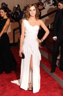 Emma-Watson-2010-Met-Ball-03