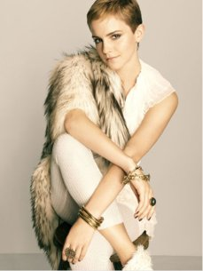 emma_watson_marie_claire