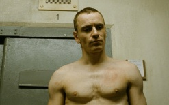 Hunger-starring-Michael-Fassbender-Michael-Fassbender-and-Brian-Milligan-19