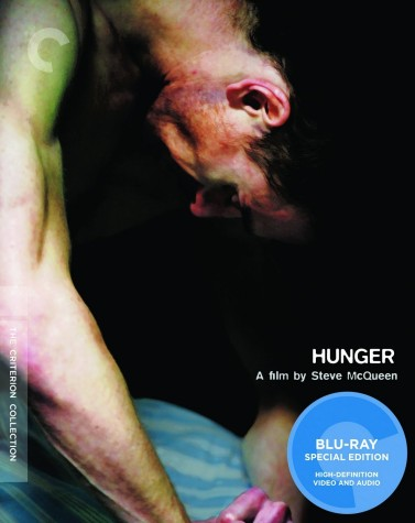 Hunger (UK, Ireland, 2008)