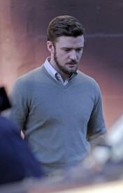 Justin+Timberlake+Justin+Timberlake+Films+qeGNMXMpGccl