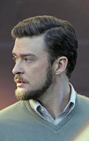 Justin+Timberlake+Justin+Timberlake+Films+t0fXFbxHXRql