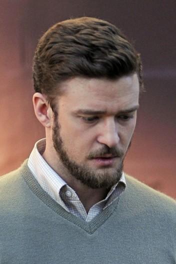 Justin+Timberlake+Justin+Timberlake+Films+vKy0Cbiz6url