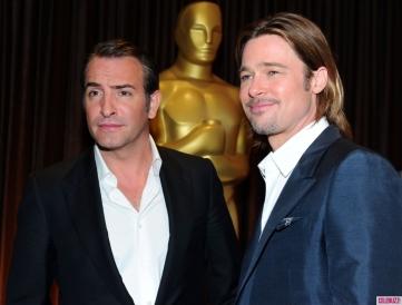 Male-Oscars-Luncheon-020612-1-1024x779