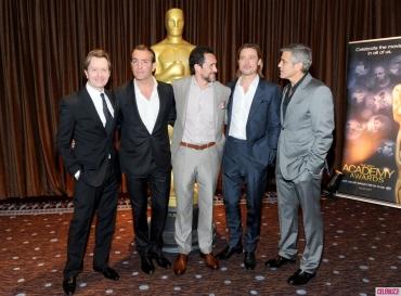 Male-Oscars-Luncheon-020612-1024x758