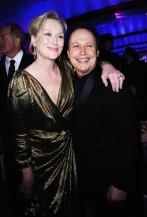 Meryl+Streep+84th+Annual+Academy+Awards+Governors+3IOjbCXgJ16l