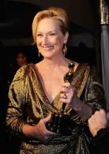 Meryl+Streep+84th+Annual+Academy+Awards+Governors+AHYhiZ1IFiSl