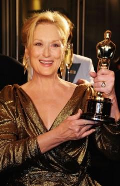 Meryl+Streep+84th+Annual+Academy+Awards+Governors+d0gkPvXXRXKl