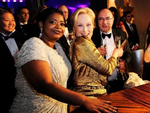 Meryl+Streep+84th+Annual+Academy+Awards+Governors+LXe1YM8SMoWl