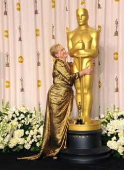 Meryl+Streep+84th+Annual+Academy+Awards+Press+jjg9FgRBTkzl