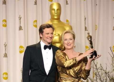 Meryl+Streep+84th+Annual+Academy+Awards+Press+LwMtoh2LzPSl