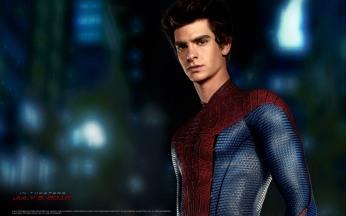 spider-man-wallpaper1