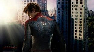 spiderman_wp_spiderman_skyline_1920