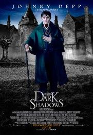 Dark%20Shadows