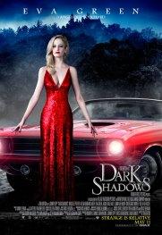 Dark%20Shadows1