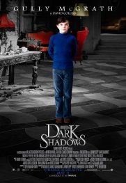 Dark%20Shadows2
