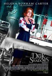 Dark%20Shadows3