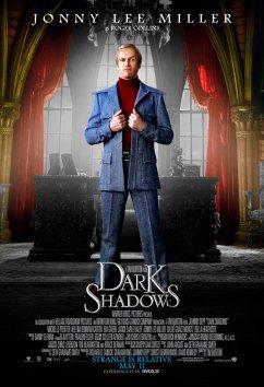 Dark%20Shadows4