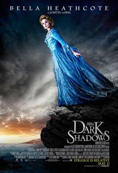 Dark%20Shadows5