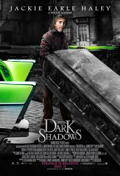 Dark%20Shadows6