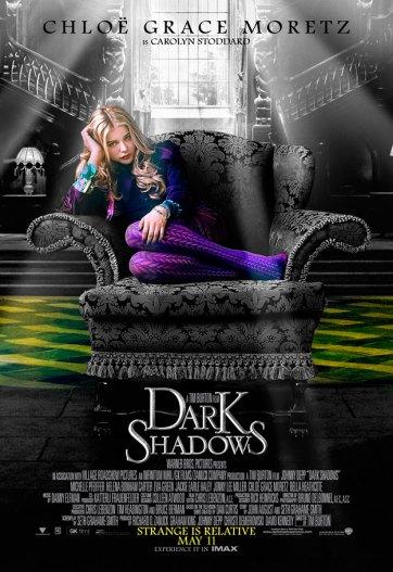 Dark%20Shadows7