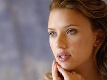go4-Scarlett-Johansson-079
