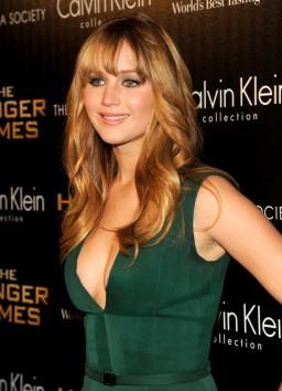 Jennifer-Lawrence-11