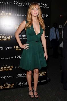 Jennifer-Lawrence-5