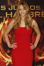 Jennifer%20Lawrence%20hot%20in%20tight%20dress%20at%20The%20Hunger%20Games%20press%20conference%20in%20Mexico-03