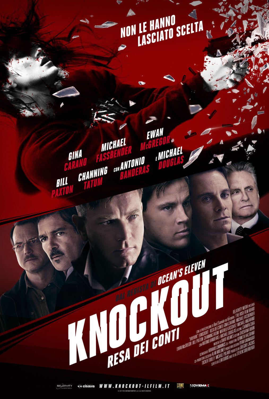 Knockout---Resa-dei-conti_cover