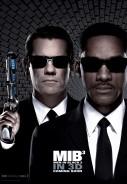 men_in_black_iii_ver4_xlg
