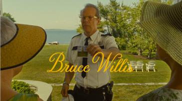 Moonrise-Kingdom-lunettes-Bruce-Willis-5