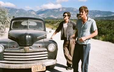 On The ROad New Picture (4)