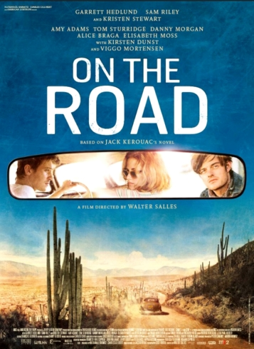 On_the_Road_poster_ufficiale_del_film