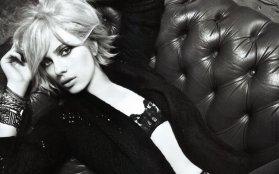 Scarlett-Johansson-Widescreen-Wallpaper-scarlett-johansson-9588004-1920-1200