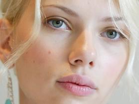 Scarlett_Johansson-10632