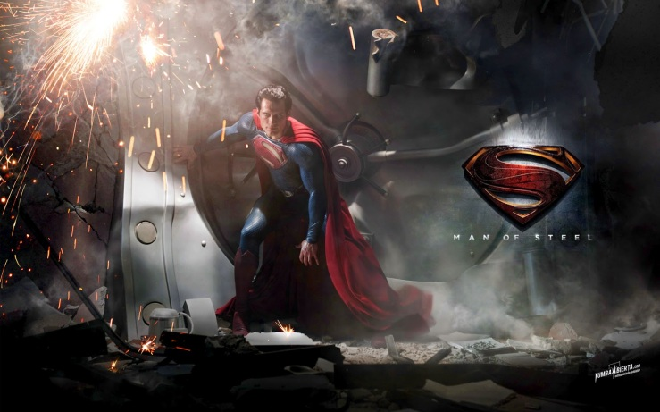 superman-man-of-steel-1920x1200_henry_cavill_0