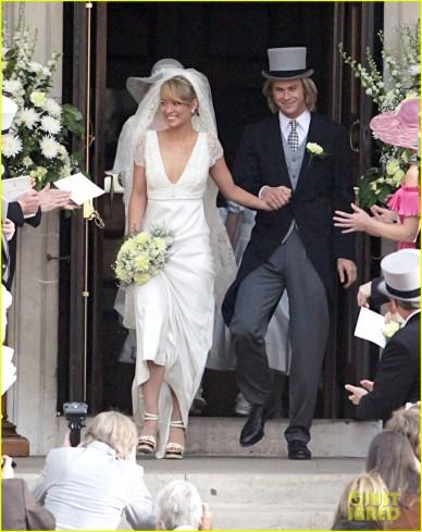 chris-hemsworth-olivia-wilde-get-married-01