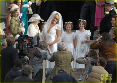 chris-hemsworth-olivia-wilde-get-married-06