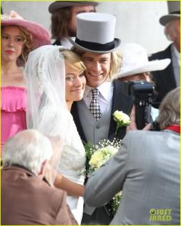 chris-hemsworth-olivia-wilde-get-married-08