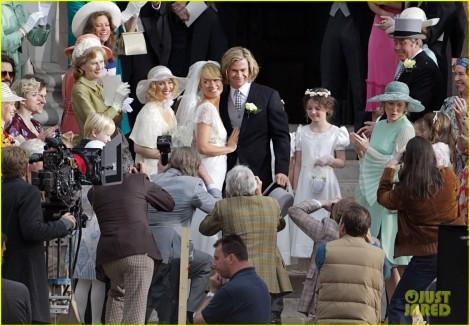 chris-hemsworth-olivia-wilde-get-married-09
