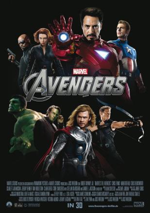 hr_Marvels_The_Avengers_79