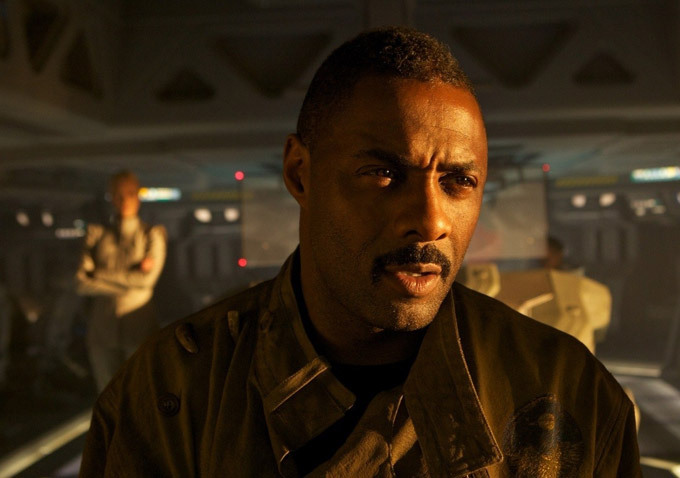 idris-elba-prometheus-ridey-scott