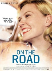 kirsten-dunst-on-the-road
