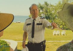 Moonrise-Kingdom_BruceWillis