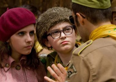 Moonrise-Kingdom_JaredGilman-KaraHayward