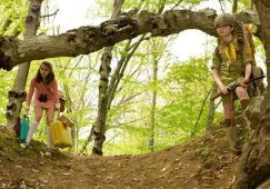 Moonrise-Kingdom_JaredGilman_karahayward