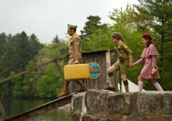 Moonrise-Kingdom_jasonschwartzman-karahayward-jaredgilman