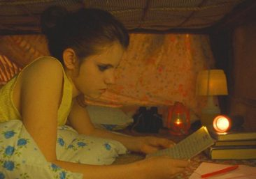 Moonrise-Kingdom_Kara-Hayward
