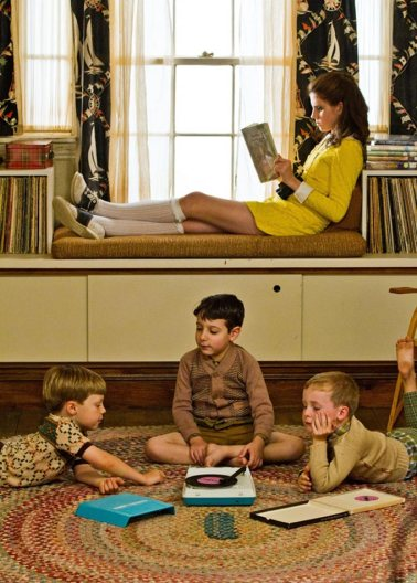 Moonrise-Kingdom_KaraHayward-vertical